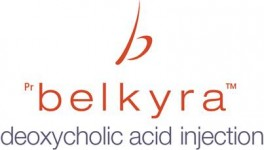 New to our clinic....Introducing BELKYRA!
